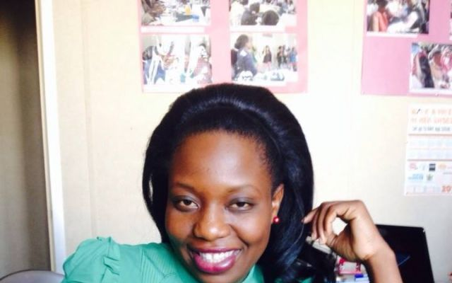 Gender Stereotypes: Interview with Patience Malunga