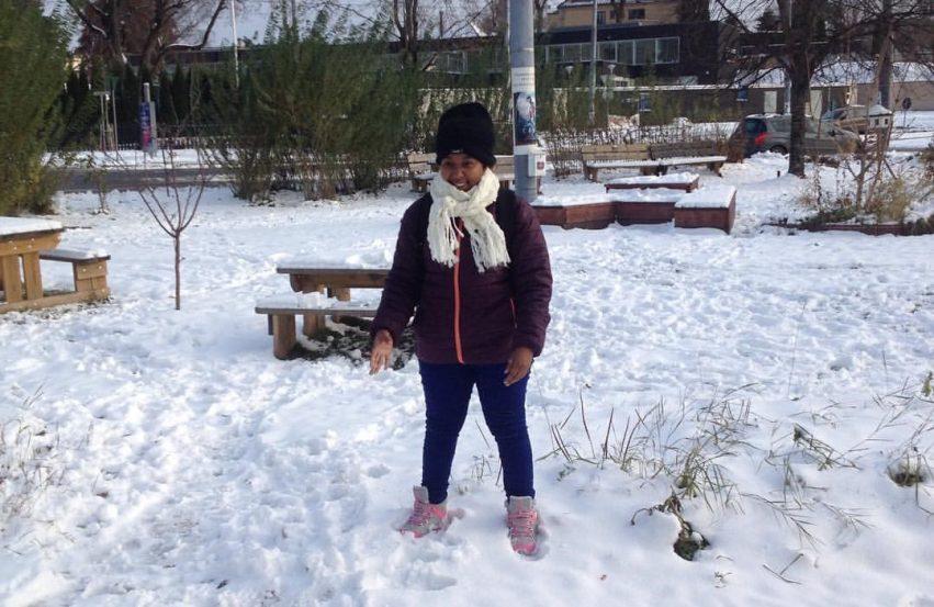 Zimbabwe Valerie snow.jpg