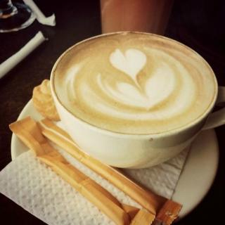 FK Stian-Antonsen Instagram -Cappuccino3