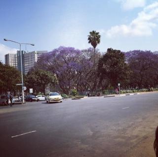 FK Stian-Antonsen Instagram Streets-of-Harare