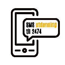 Ikon Sms 2474