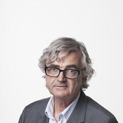 Petter Aaslestad