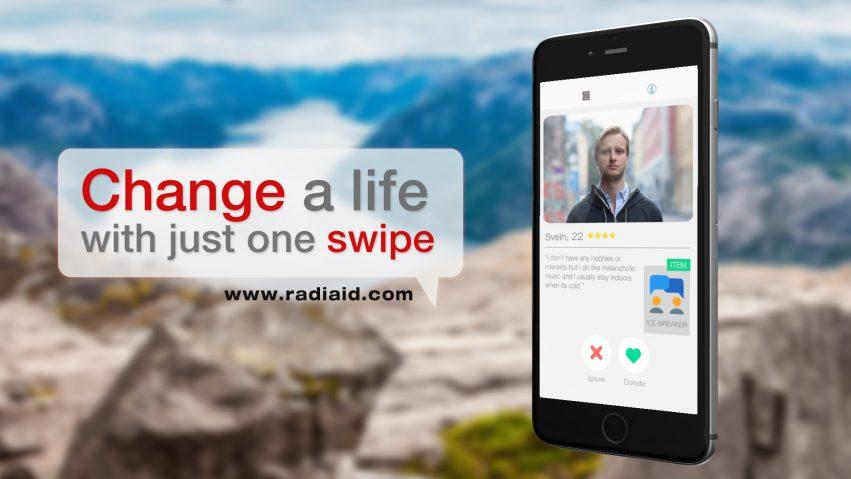 Advert Radi App1