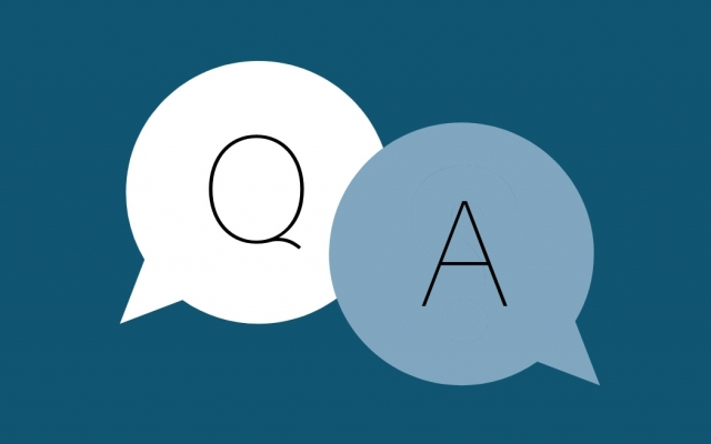 Spørsmål og svar om SAIH-tierne