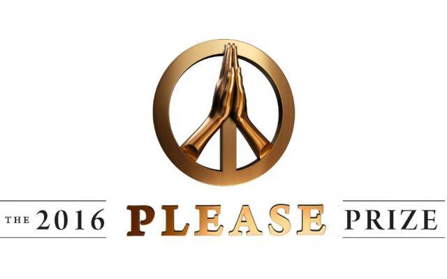 Noruega será el país de acogida para un nuevo premio de paz