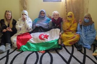 SAIH-aktivister i Vest-Sahara.jpg