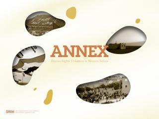 anneks-rapport-vest-sahara