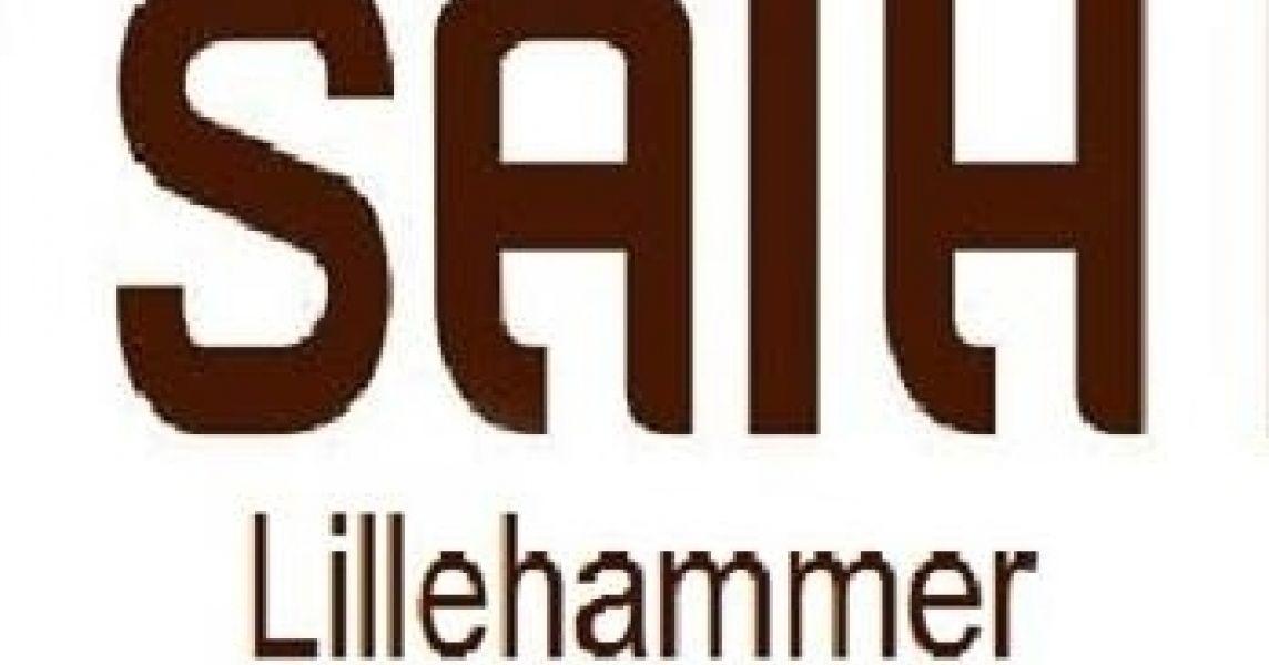 Årsmøte i SAIH Lillehammer