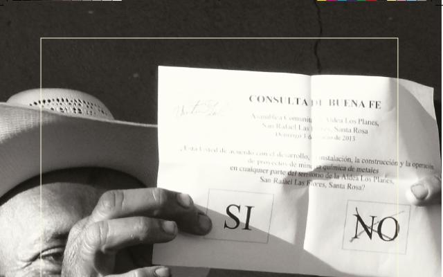 """Nuevo informe de SAIH: """"Sacar primero, consultar después"""""""