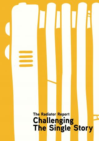 Radiator Report 2015 Jpg