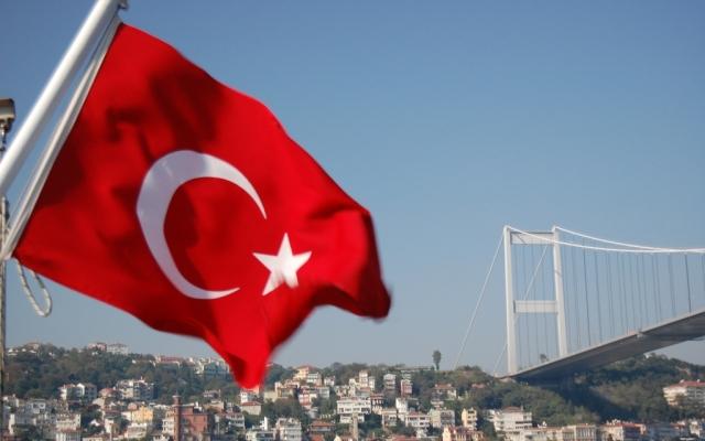 Rettsak mot akademikere i Tyrkia