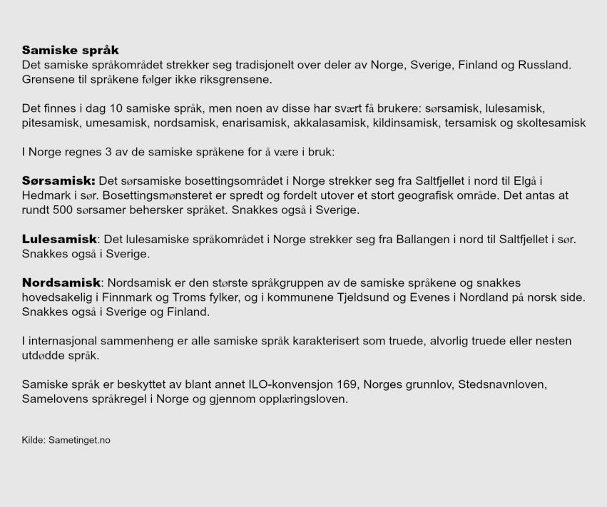 Fkataboks-samisk-språk