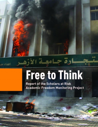 Scholars-at-Risk-Free-to-Think-2015-Cover