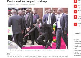 Skjermbilde-Mugabe