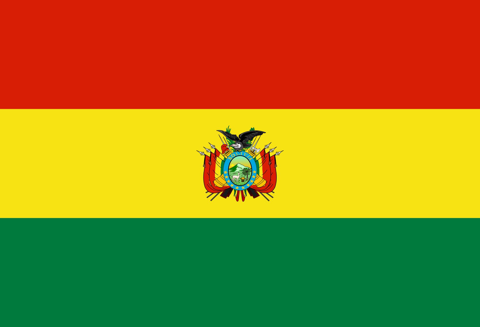 Bolivia.png#asset:8330