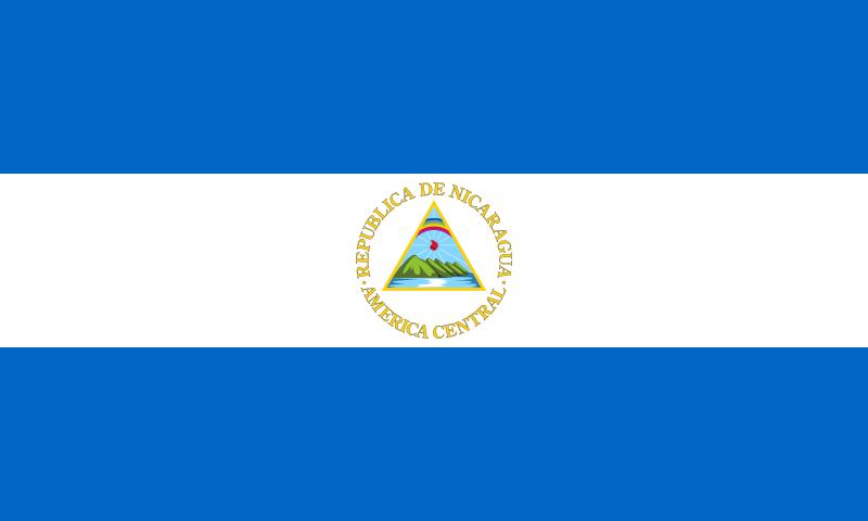 Nicaragua.png#asset:8333