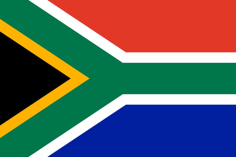 Sør-afrika.png#asset:8334