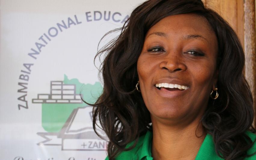 Zambia: Låneordning vil gi økt tilgang til høyere utdanning