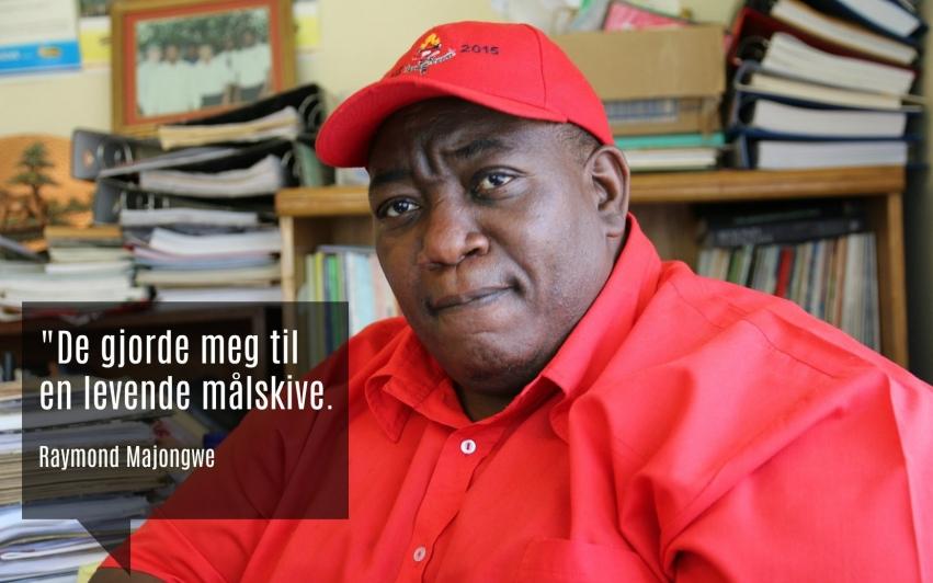 Bli med i kampen for høyere utdanning