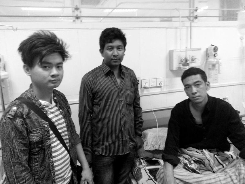 ABFSU-at-Hospital