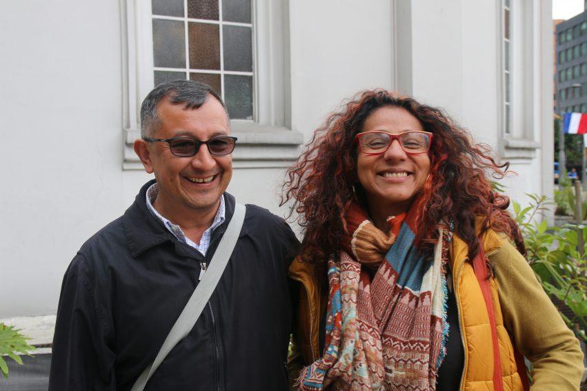 Camilo Enrique Jimenez Camargo And Piedad Ortega Aspu Skriftlig Samtykke 07 Oktober 2017