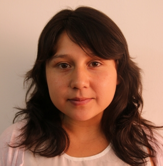 Ceadl Mariela Ortiz Vaca Fra Tarija