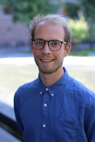 Mikael Schärer 2017 Web