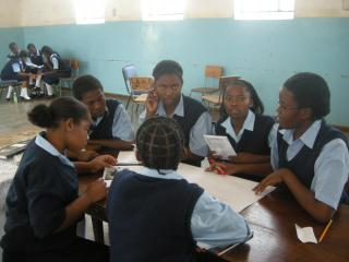 Zambia-ZWNL-Girls-leadership-club-pix-034