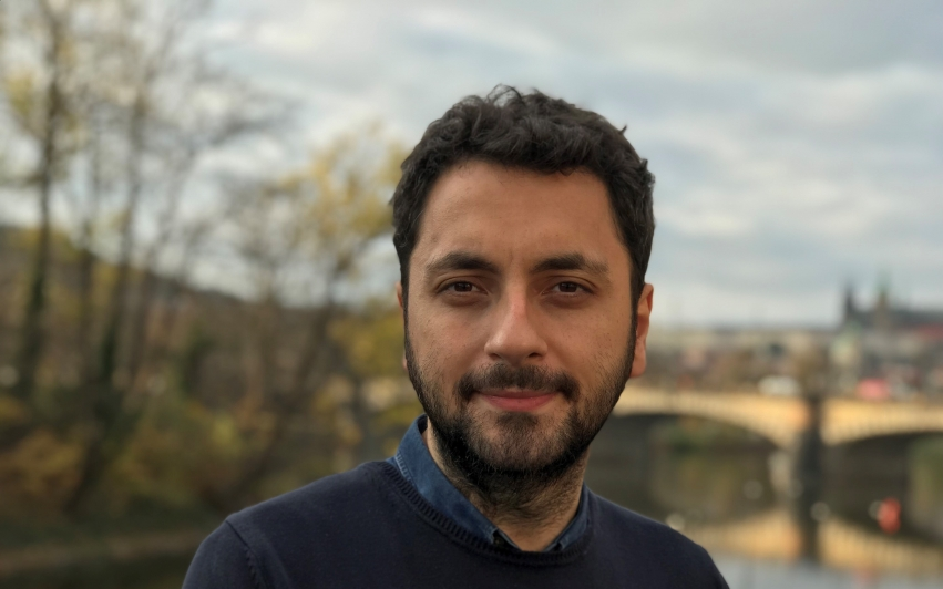 Continuous threats against academics in Turkey