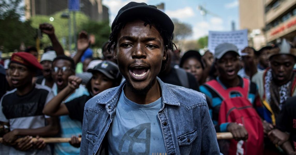 Studenters rettigheter