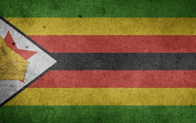 Studenter, lærere og aktivister under angrep i Zimbabwe