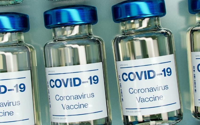 Vi blir aldri kvitt korona om kun rike land vaksinerer