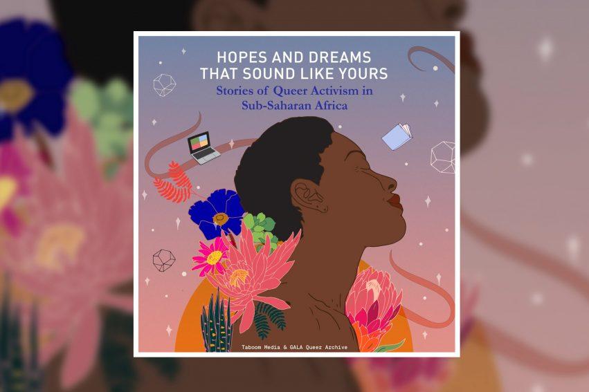 Hopes And Dreams Nett