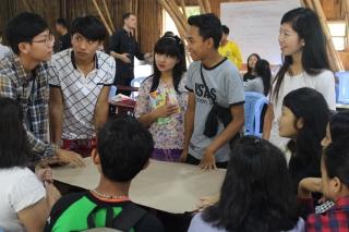 Ksas Students